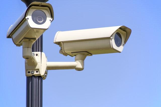 Kamerové systémy, inštalácia kamerových systémov, monitirovanie objektov,