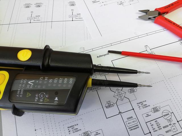 projektová a inžinierska činnosť, vonkajšie elektrické rozvody, silnoprúd, slaboprúd, vnútorné rozvody slaboprúdu, elektrická požiarna signalizácia, bezpečnostné systémy, elektrická zabezpečovacia signalizácia